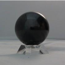 Shungite Polished Sphere Small