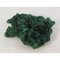 Malachite Fibrous Premium Quality