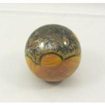 Kabamby Ocean Jasper Sphere Small