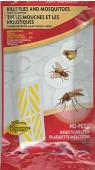 Home Defense Insecticide Strip 65g Domestic