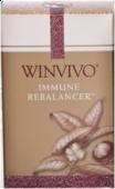 Immune Rebalancer