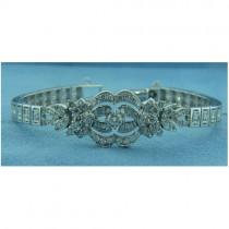 BR816 Diamond Bracelet