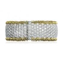 BR984 Diamond Bracelet