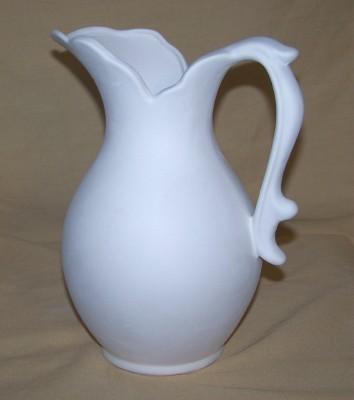 Victorian pitcher2