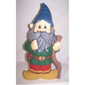 Bertie gnome