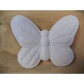 soft sculpture butterfly 2