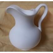 pitcher 6