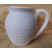 pitcher 7