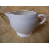 pitcher 8