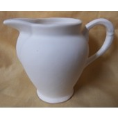pitcher 9