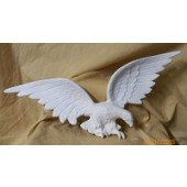 eagle for wall hanging