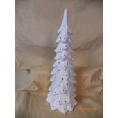wispy pine tree 3