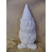 Winken the gnome