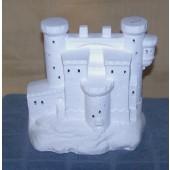 Mirabel castle