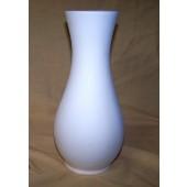 plain vase
