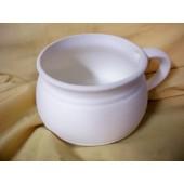 soup bowl1