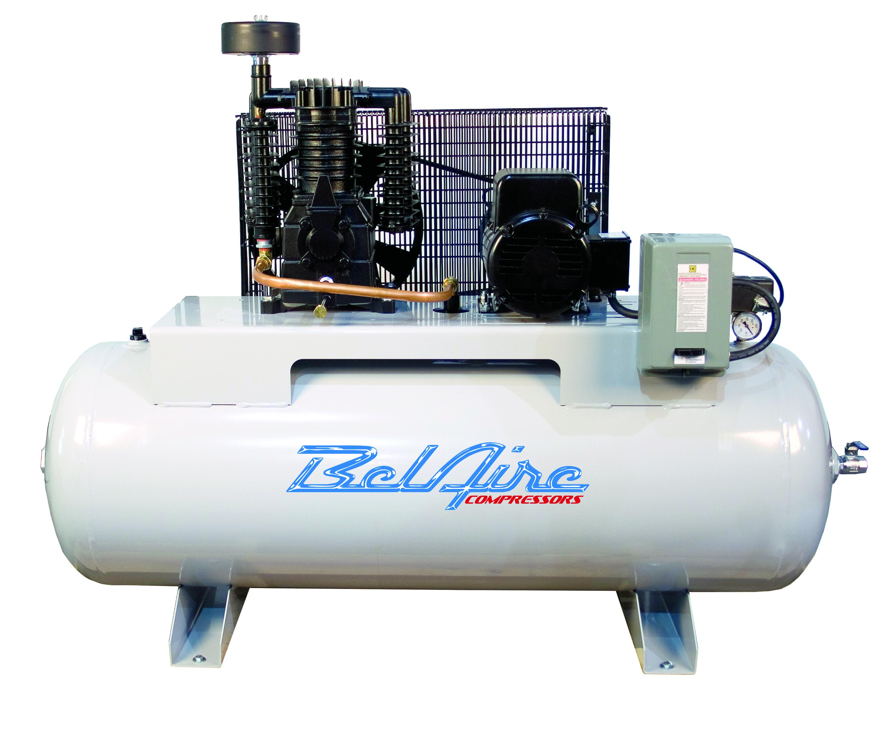 2 Stage Air Compressor. Full Image For 2 Stage Air Compressor Pump ...