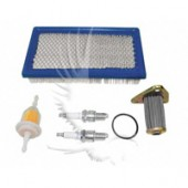EZGO Tune-Up Kit