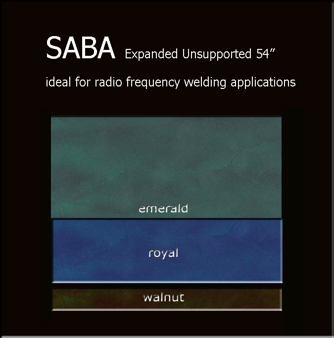 SABA (UNSUPPORTED)
