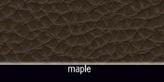 Bullskin-Maple