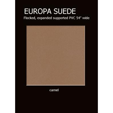 Europa Card
