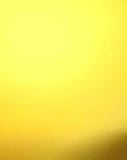 Yellow Reflect-It