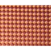 Brick Techweave