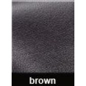 Brown SABA 8