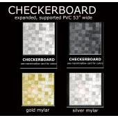 Checkerboard Custom