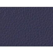 Deerskin-Lavender