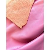 Pleasure-Dusty Pink