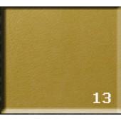 Mustard 13 Elasto Stretch Polyurethane