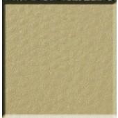 Linen Emu Polyurethane