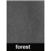 Forest Saba 8