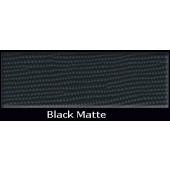 Lizard-Black Matte