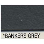 Marshmallow-Bankers Grey
