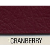 Cranberry Marshmallow