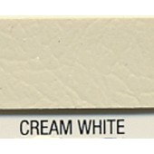 Cream White Marshmallow