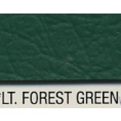 Lt. Forest Green Marshmallow