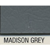 Madison Grey Marshmallow