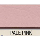 Pale Pink Marshmallow