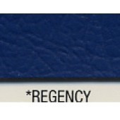 Regency Blue Marshmallow