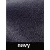 Navy Saba 8
