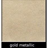 Gold Northwest Nonwoven PUR