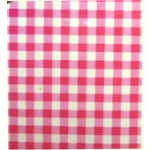 Red Gingham Press Polish .030 Soft Sheet