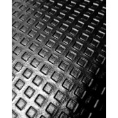 Reverse Diamond PVC