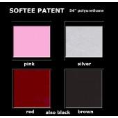 Softee Patent Polyurethane