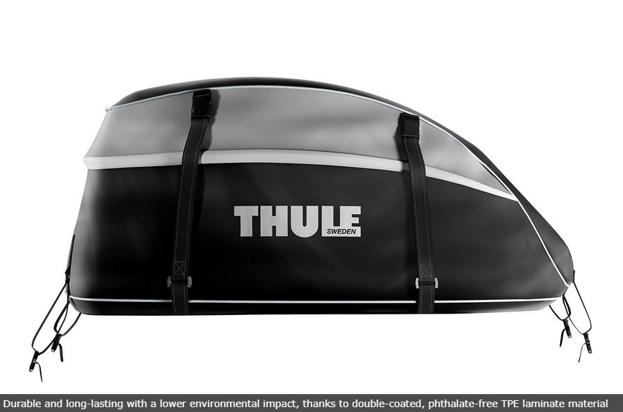 869 - Thule Interstate