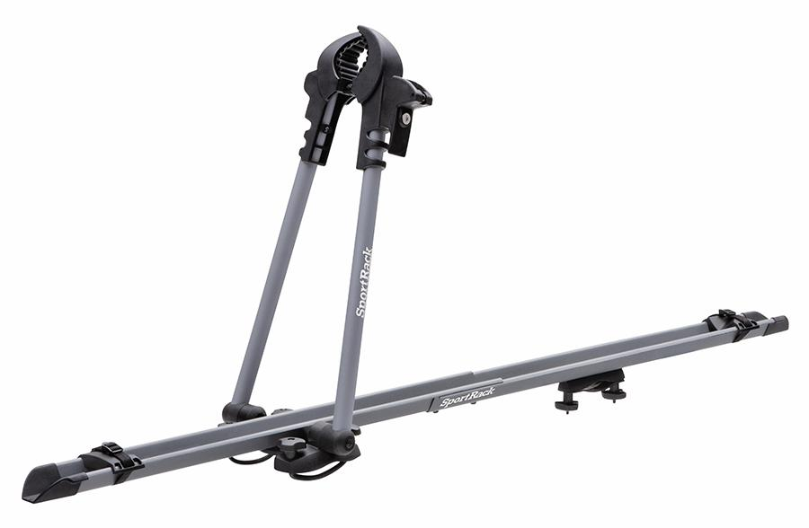 SportRack - SR4611 Locking Roof Bike Carrier
