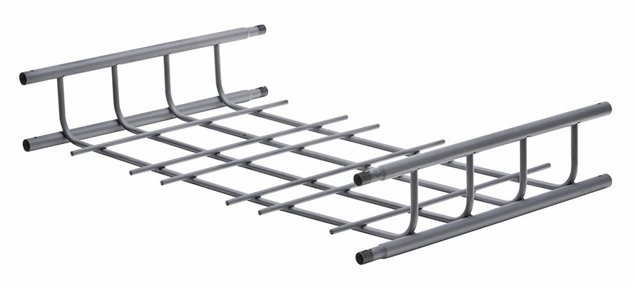 SportRack - SR9031 Roof Basket Extension